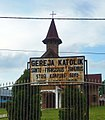 Gereja Katolik Santo Fransiskus Xaverius (Kec. Panei, Simalungun).jpg