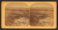 Gerford sheep ranch on Panther Creek, Texas, from Robert N. Dennis collection of stereoscopic views.png