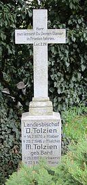 GerhardTolzien.JPG
