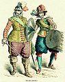 German Soldiers.jpg