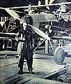 German pilot Lieutenant Ernst Udet (29424775525).jpg