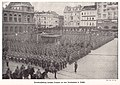 German troops parade in central Brussels 1914.jpg