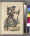 Germany, Württemberg, 1865-1870 (NYPL b14896507-1513153).tiff