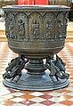 Germany-00045 - Baptismal Font (30326182775).jpg