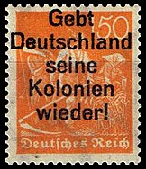 Germany150pf1921scott148gebtdeutschland.jpg