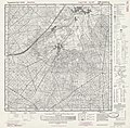 Germany 1-25,000 LOC map57000337-32.jpg