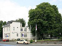 Germany Bonn IPC 2009 06 28.jpg