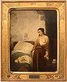 Gerolamo induno, povera madre, 1855.jpg