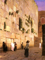 Gerome Western Wall.png
