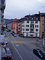Gertrudstrasse hinauf - panoramio.jpg