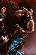 Get the Shot Metal Frenzy 2018 15.jpg
