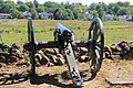 Gettysburg Battle Field Sept. 2016 LHHV Trip - panoramio - Ron Shawley (47).jpg