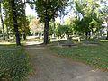 Geusenfriedhof (12).jpg