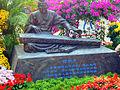 Gfp-beijing-statue-in-beihai.jpg