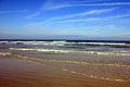 Gfp-florida-daytona-beach-the-atlantic-ocean.jpg