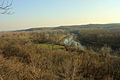 Gfp-missouri-castlewood-state-park-scenic-view-of-park.jpg
