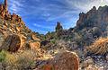 Gfp-texas-big-bend-national-park-rocky-desert-hills.jpg