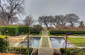 Gfp-texas-dallas-arboretum-water-pool-in-garden.jpg