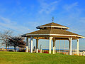 Gfp-wisconsin-port-washington-Gazebo.jpg