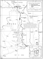 Ghana-Togo border map.png