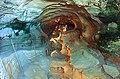 GharDalam-intérieur Grotte.jpg