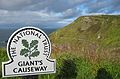 Giant´s Causeway, The National Trust.jpg