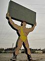 Giant Strongman.JPG