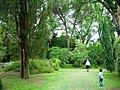 Giardino di Ninfa 32.jpg