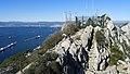 Gibraltar - Mediterranean Steps (02JAN18) (2).jpg