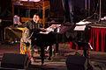Gibraltar International Jazz Festival 2013 (12).jpg
