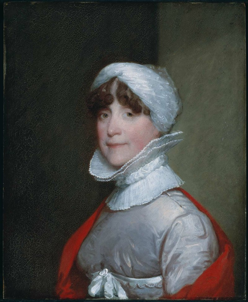 Gilbert Stuart - Mrs. John Amory, Jr. (Catherine Willard) - 37.39 - Museum of Fine Arts.jpg
