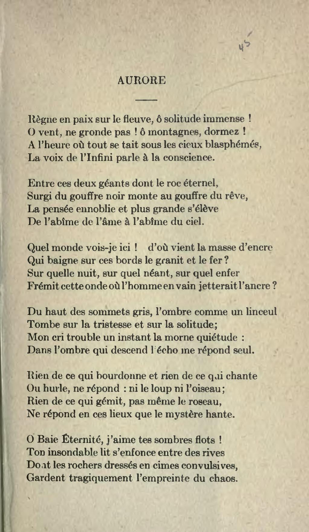 Lit Qui Se Monte Et Descend page:gill - le cap Éternité, 1919.djvu/61 - wikisource