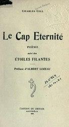 Le Cap Éternité - Les Étoiles Filantes - Traductions d'Horace