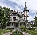 Gillis-Grier House MD1.jpg