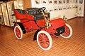 Gilmore Car Museum DSC06047 (33876912813).jpg