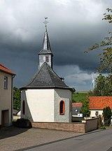 Gilzem St. Johannes.jpg