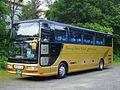Ginrei bus S200F 2567.JPG