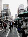 Ginza district, Tokyo.jpg