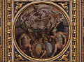 Giorgio Vasari - Allegories of the Quarters of San Giovanni and Santa Maria Novella - Google Art Project.jpg