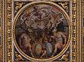 Giorgio Vasari - Allegories of the Quarters of San Giovanni and Santa Maria Novella - Google Art Project.jpg