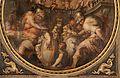 Giorgio vasari e aiuti, allegorie dei quartieri s. spirito e s. croce, 1563-65, 04.jpg