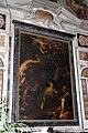 Giovan battista paggi, martirio di San Sebastiano.JPG