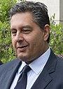 Giovanni Toti im Jahr 2018.jpg