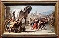 Giovanni domenico tiepolo, processione del cavallo di legno denro troia, 1760 ca.jpg