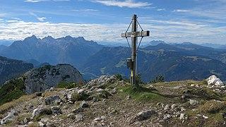 Gipfelkreuz Großer Weitschartenkopf.jpg