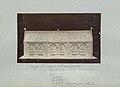 Gipsafgietsel van de Noodkist uit Maastricht (Rijksmuseum, ca 1875-1900) - 2.jpg