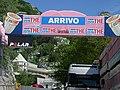 Giro 2007 - Montevergine.jpg