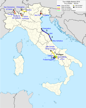 Girodonne2014 overview.png