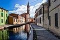 GjADW Centro storico di Comacchio.jpg