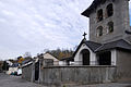 Glèisa de Peirosa.jpg